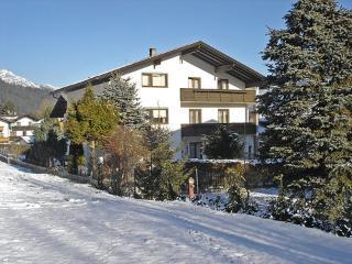 4-Zimmer-Whg 2 Stock ~ RA7526 - Ried im Zillertal vacation rentals