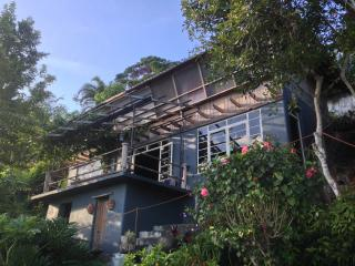 Overlooking Tagaytay Chalet - Luzon vacation rentals