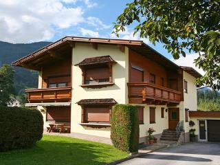 Haus Luxner ~ RA7555 - Kaltenbach vacation rentals