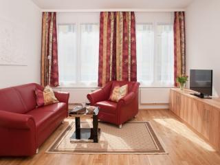 Apartment Metropol - Vienna vacation rentals