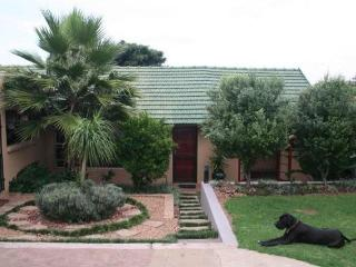 Moonflower Cottage One - Johannesburg vacation rentals