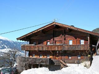 Bauernhaus ~ RA7585 - Stummerberg vacation rentals