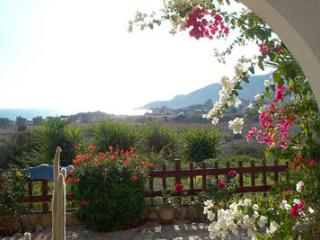 Villa Hanna - Pissouri vacation rentals