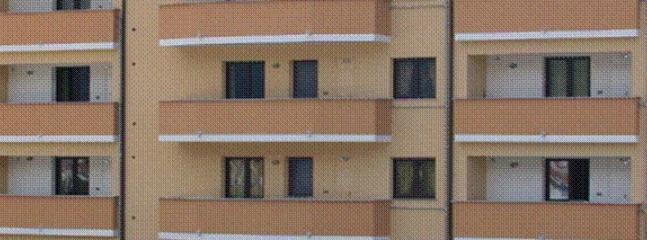 Cozy 1 bedroom Apartment in Sala Consilina - Sala Consilina vacation rentals