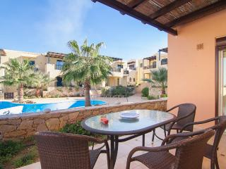 Laura's Pool View Apartment! - Panormo vacation rentals