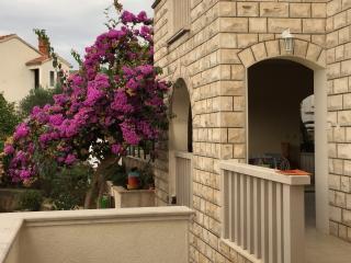 Milna forever! - Cove Makarac (Milna) vacation rentals