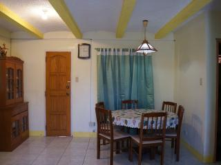 Furnished House for Rent in Cavite Philippines - General Trias vacation rentals
