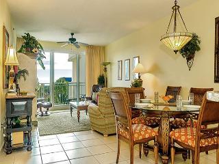 BEACH VIEWS & LUXURY! BEST SPOT IN DESTIN! OPEN WEEK OF 4/11 - 10% OFF - Destin vacation rentals