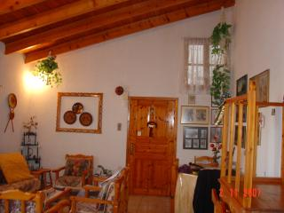CHIOS TOWN STUDIOS TO LET (No 1) - Chios Town vacation rentals