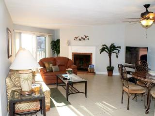Beach Cottage Condominium 2105 - Indian Shores vacation rentals