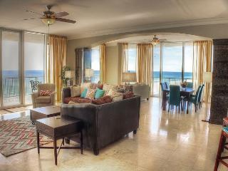 Mediterranean 502w - Openings in March, April and May - Perfect Views - Pensacola vacation rentals