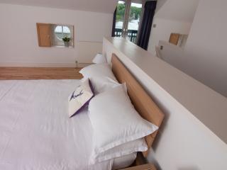 3 Sail Loft - Stornoway vacation rentals