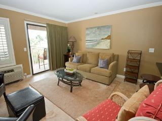 Ocean Dunes Villa 307 - 1 Bedroom 1 Bathroom Oceanfront Flat  Hilton Head, SC - Hilton Head vacation rentals