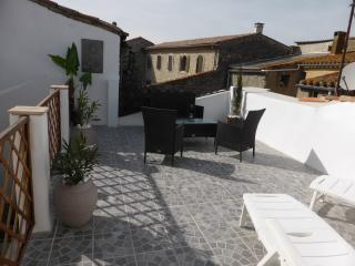 Nice House with Internet Access and Kettle - Villeneuve-Minervois vacation rentals