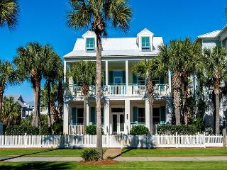 Southern Comfort- Steps away from private beach access, Community Pool, - Miramar Beach vacation rentals