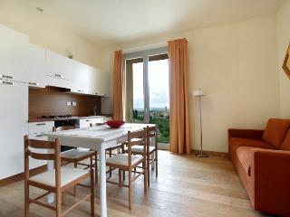 2 bedroom Condo with Freezer in Colle di Val d'Elsa - Colle di Val d'Elsa vacation rentals