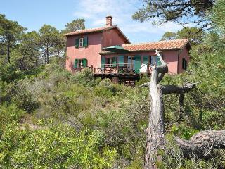 Castiglione Della Pescaia - 86426001 - Principina a Mare vacation rentals