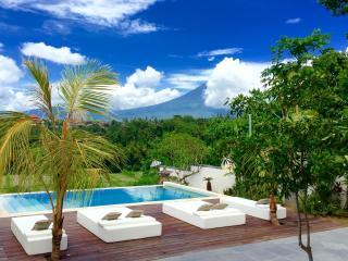 Villa Rasa Senang - Candidasa vacation rentals