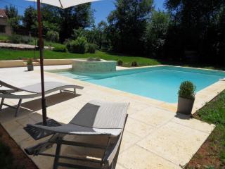 Bergeries au coeur du Périgord avec piscine privée - Meyrals vacation rentals
