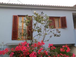 Ferienwohnung in Ortszentrum Astrid - Malinska vacation rentals