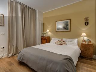 Pindemonte View - Florence vacation rentals