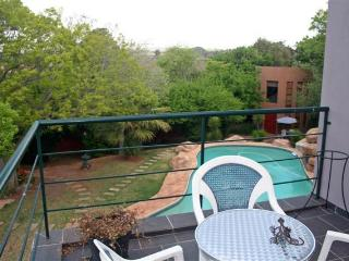 Moonflower Studio - Johannesburg vacation rentals