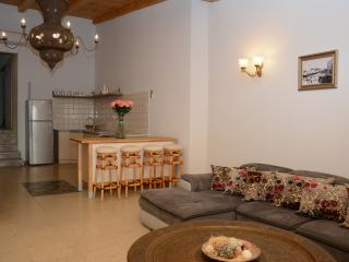 The Great triple by the beach - Jaffa vacation rentals
