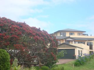 Carol & Brian's Place PROPERTY SOLD - - Oneroa vacation rentals