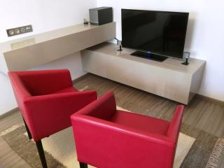 1 bedroom Condo with Internet Access in Petit-Bourg - Petit-Bourg vacation rentals