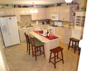 Summer is Here Book Today - New Smyrna Beach vacation rentals