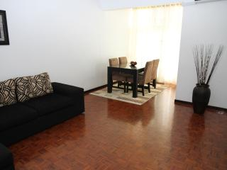 3 bedroom Apartment with Internet Access in Maputo - Maputo vacation rentals