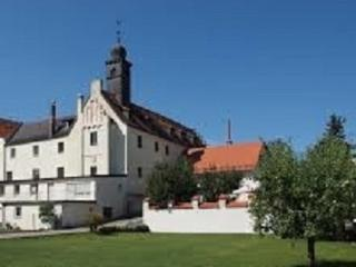 Nice Chateau with Internet Access and Wireless Internet - Regensburg vacation rentals