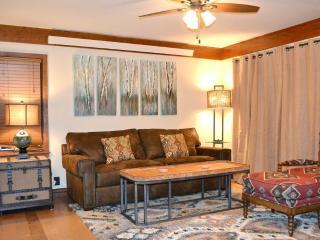 Teewinot A1 - Teton Village vacation rentals