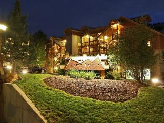 Park City Town Pointe Treasure - Park City vacation rentals