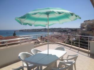 7B Sultan Residence, Altinkum, Didim, Turkey - Altinkum vacation rentals
