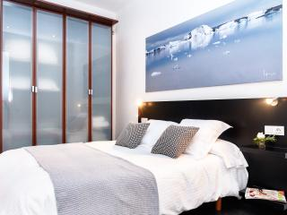 2 Bedrooms Apartment - Rosellon Sagrada Familia - Barcelona vacation rentals