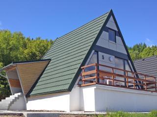 MiaVojo Event- & Tagungszentrum - Ilmenau vacation rentals