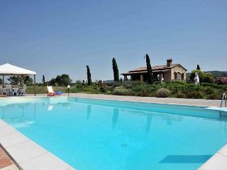 Villa Santa Luce - Santa Luce vacation rentals