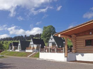 MiaVojo Event- & Tagungszentrum - Ilmenau vacation rentals
