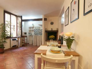 Appartamento Piazza Duomo - Florence vacation rentals