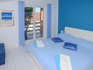 2+1 Studio Apartment Marco - Peljesac peninsula vacation rentals