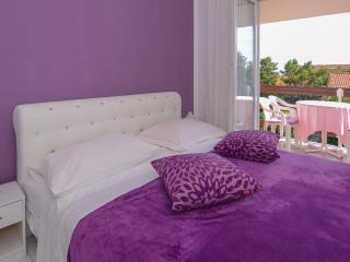 2+2 East Apartment Marco - Orebic vacation rentals