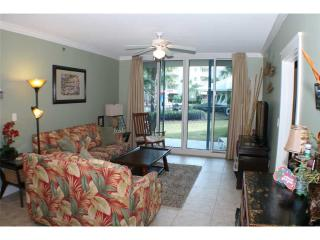 Waterscape #B110 - Fort Walton Beach vacation rentals