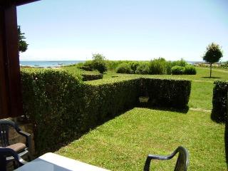 JIKEL - Sarzeau vacation rentals
