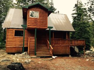Sky High Ranch 8 - Bear Valley vacation rentals