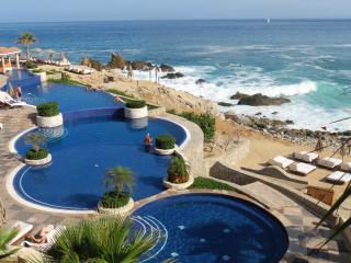 Hacienda Encantada - Los Cabos Resort - Cabo San Lucas vacation rentals