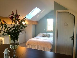 The Hayloft, Crabwood Cottages - Winchester vacation rentals
