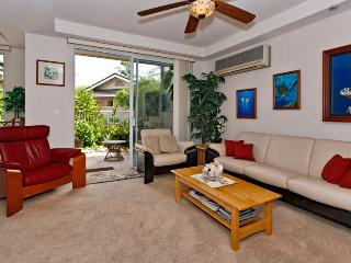 Beautiful House with Satellite Or Cable TV and Garage - Kapolei vacation rentals