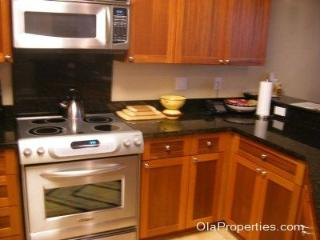Perfect House with A/C and Satellite Or Cable TV - Kapolei vacation rentals