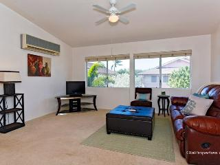 Beautiful 2 bedroom House in Kapolei - Kapolei vacation rentals